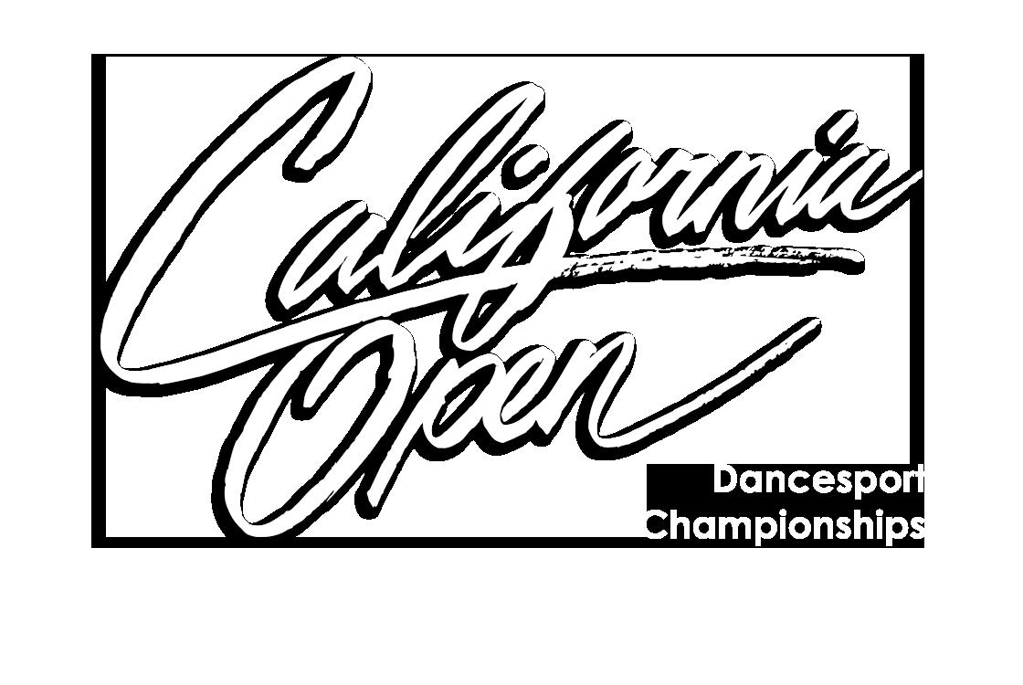 CA Open